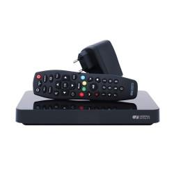Модуль Триколор ТВ